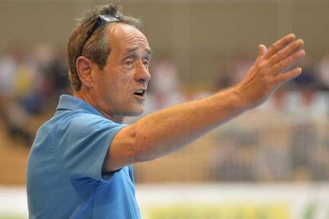 Dr. Rolf Brack