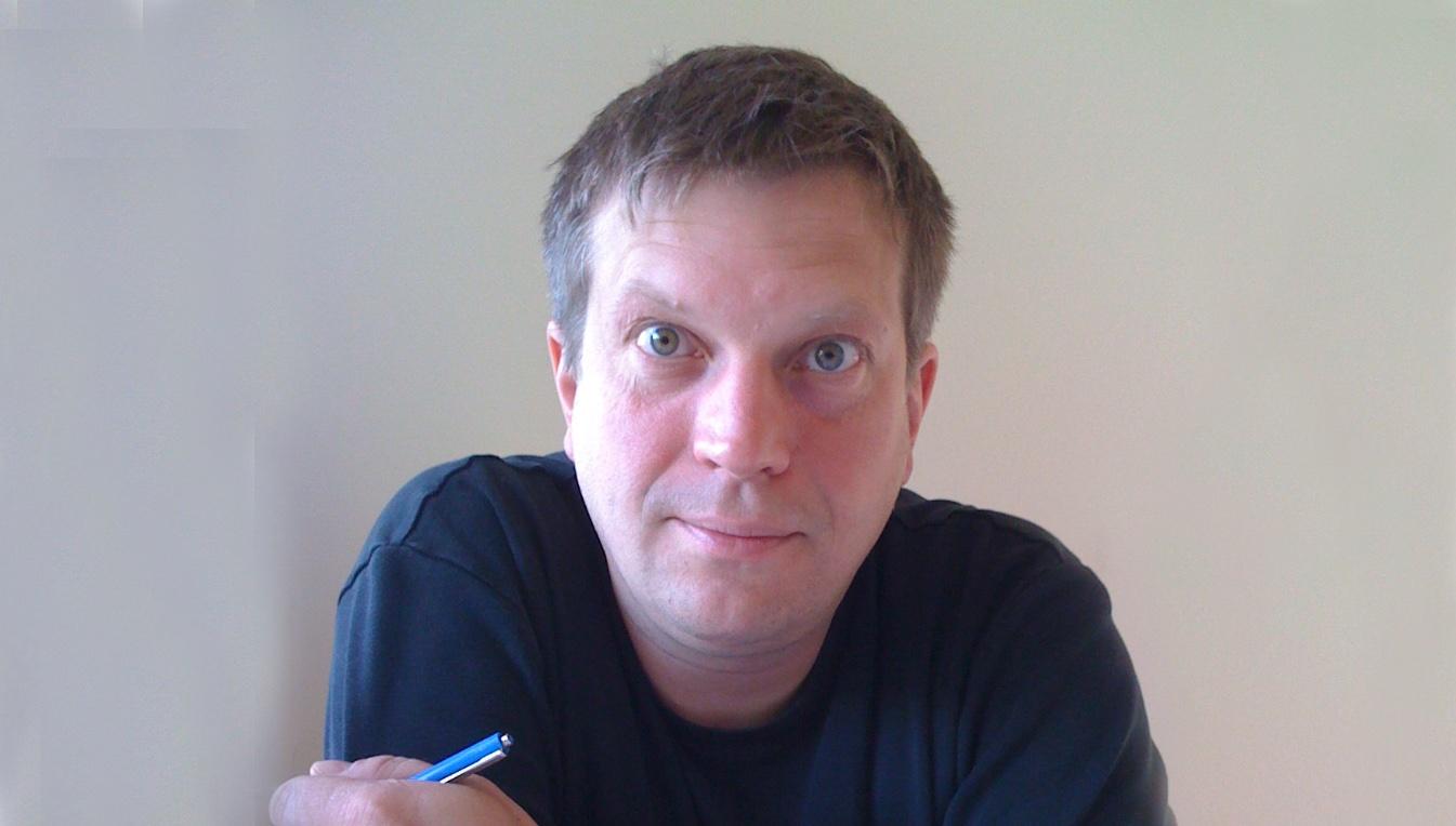 Helge-Olaf Käding